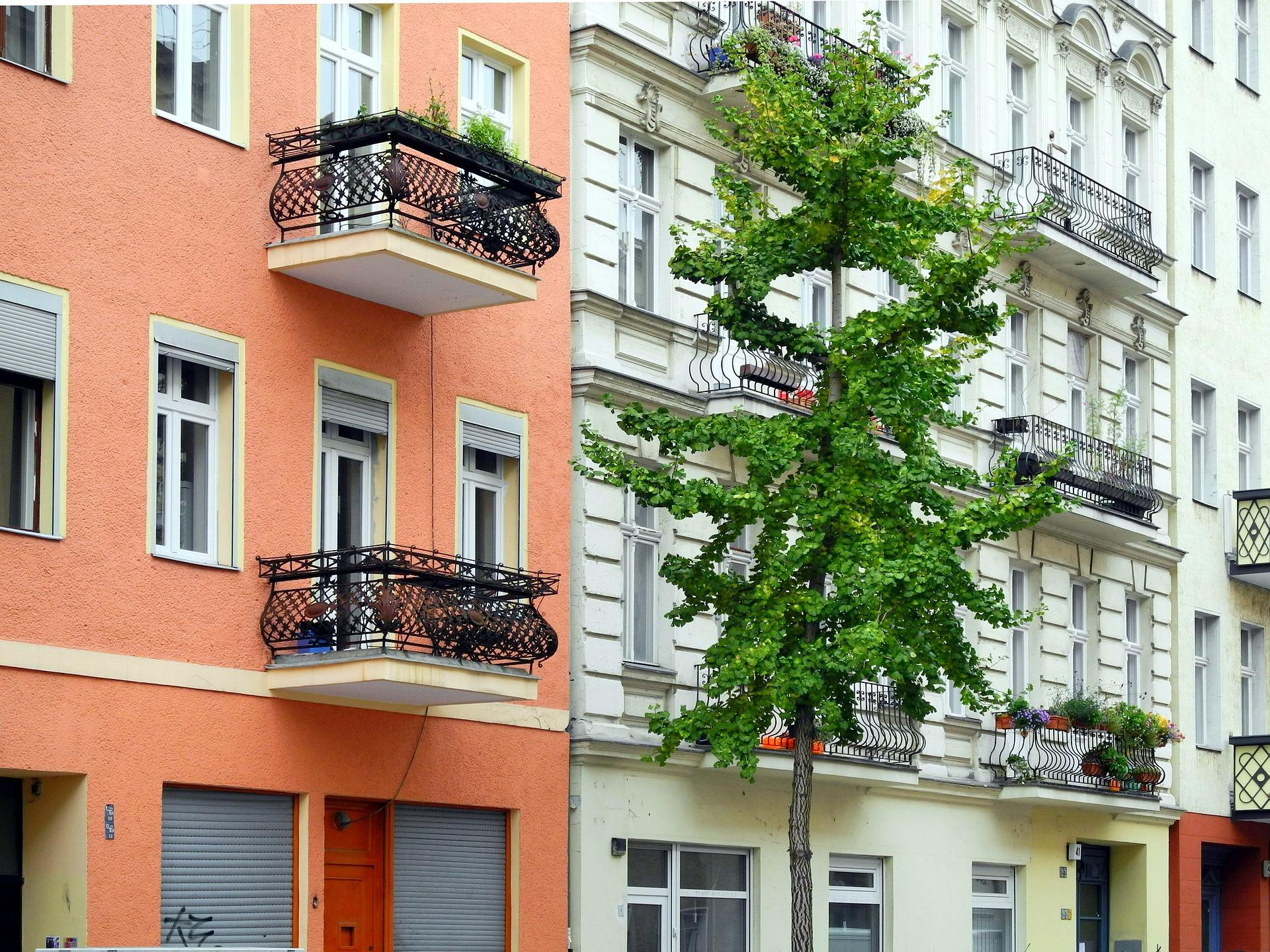 Hausbesuche der Pysiotherapeutischen Praxis am Kurfürstendamm 226 in Berln Mitte.